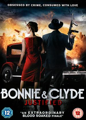 Bonnie and Clyde: Justified Online DVD Rental