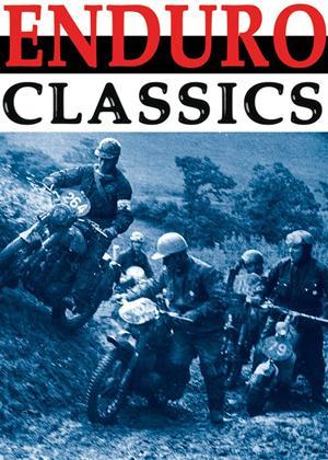 Rent Enduro Classics: Vol.1 Online DVD Rental