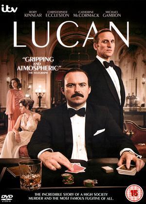 Lucan Online DVD Rental