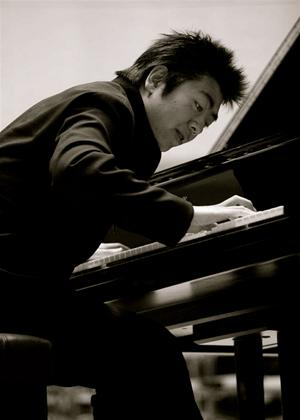 Rent Lang Lang: 30th Birthday Concert Online DVD Rental