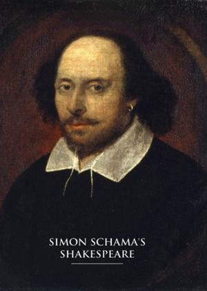 Simon Schama's Shakespeare Online DVD Rental
