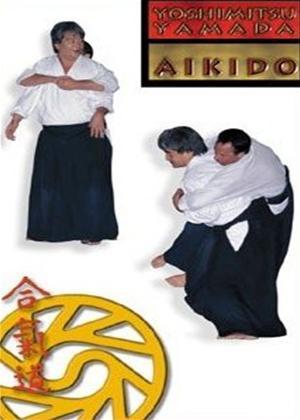 Rent Aikido Seminario: Peru Online DVD Rental