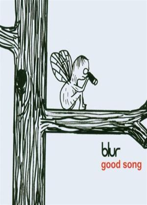 Blur: Good Song Online DVD Rental