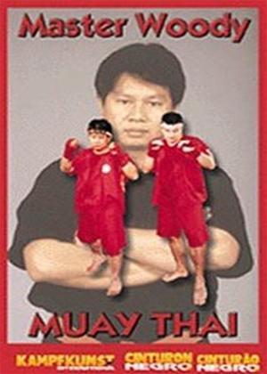 Rent Muay Thai Online DVD Rental