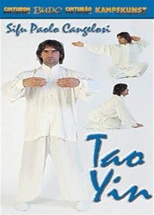 Rent Tao Yin: Internal Kung Fu Online DVD Rental