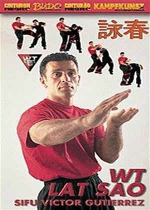 Rent Wing Tsun: Lat Sao Online DVD Rental
