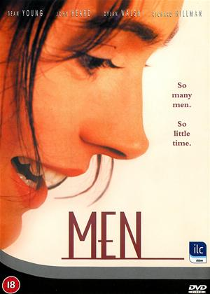 Men Online DVD Rental