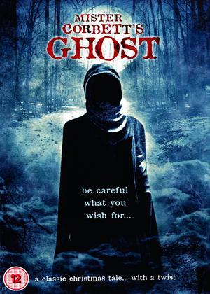 Mister Corbett's Ghost Online DVD Rental