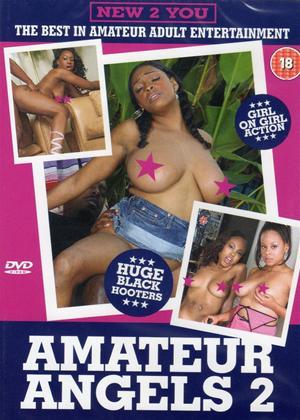 Rent Amateur Angels 2 Online DVD Rental