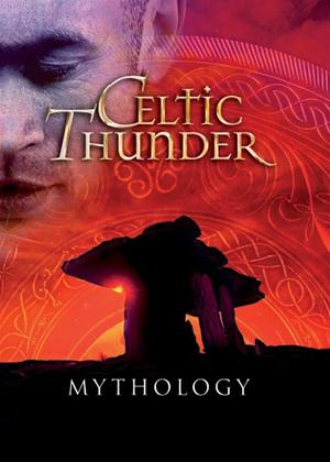 Celtic Thunder: Mythology Online DVD Rental