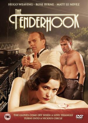 The Tender Hook Online DVD Rental