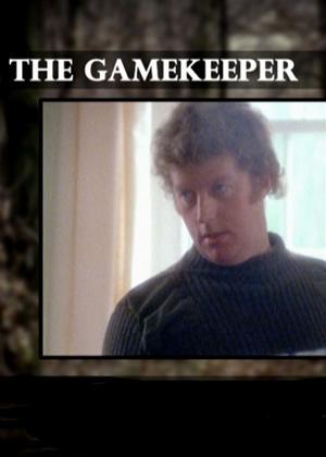 Rent The Gamekeeper Online DVD Rental