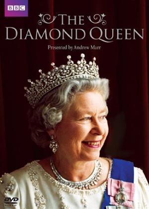 Rent The Diamond Queen Online DVD Rental