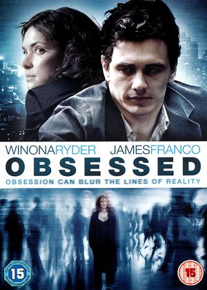 Obsessed Online DVD Rental