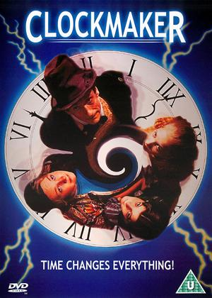Rent Clockmaker Online DVD Rental