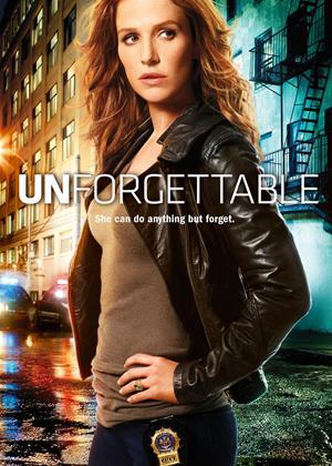 Unforgettable Online DVD Rental