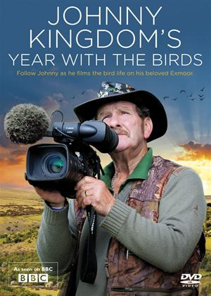 Johnny and the Birds Online DVD Rental