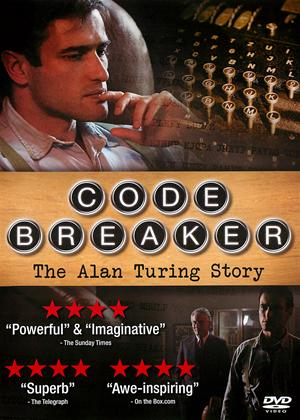 Rent Codebreaker Online DVD Rental