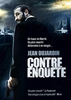 Rent Counter Investigation (aka Contre-enquête) Online DVD Rental