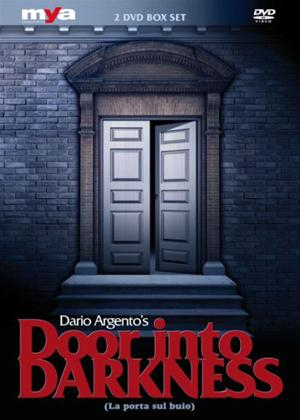 Rent Door Into Darkness (aka La porta sul buio) Online DVD Rental