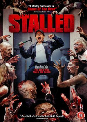 Rent Stalled Online DVD Rental
