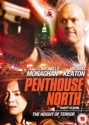 Penthouse North Online DVD Rental
