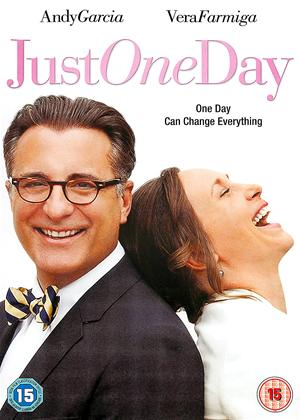 Just One Day Online DVD Rental