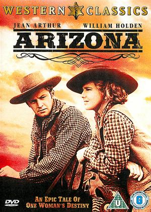 Arizona Online DVD Rental