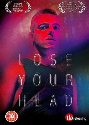 Lose Your Head Online DVD Rental