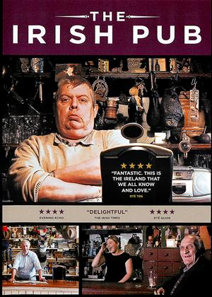 The Irish Pub Online DVD Rental