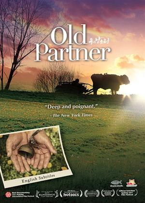 Rent Old Partner (aka Wonangsori) Online DVD Rental