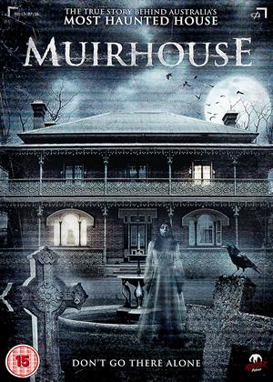 Rent Muirhouse Online DVD Rental