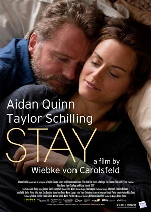 Stay Online DVD Rental