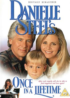 Once in a Lifetime Online DVD Rental