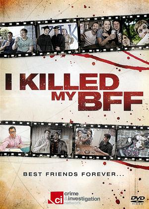 I Killed My BFF: Series 1 Online DVD Rental