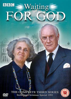 Waiting for God: Series 3 Online DVD Rental