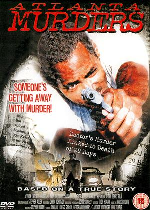 Rent Atlanta Murders Online DVD Rental
