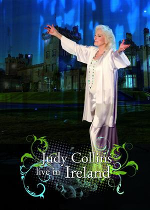 Rent Judy Collins: Live in Ireland Online DVD Rental