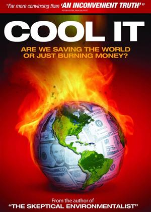Rent Cool It Online DVD Rental