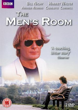 The Men's Room: Series Online DVD Rental