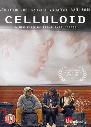 Celluloid Online DVD Rental