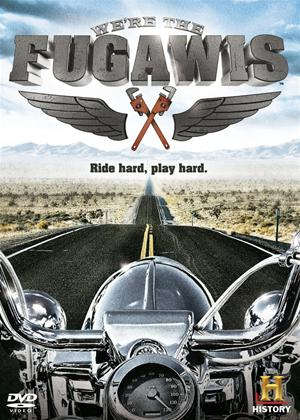 We Are the Fugawis Online DVD Rental