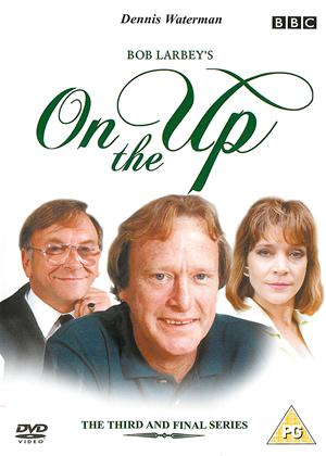 On the Up: Series 3 Online DVD Rental