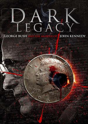 Rent Dark Legacy Online DVD Rental