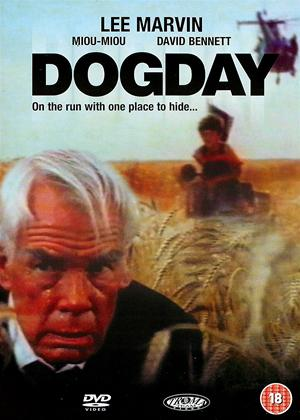 Dog Day Online DVD Rental
