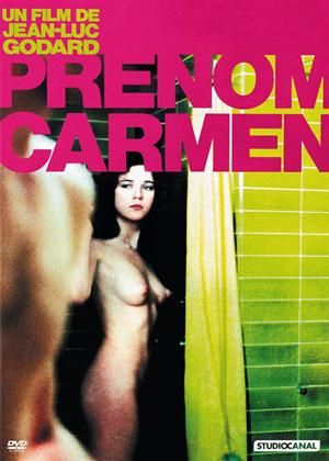 Prenom Carmen Online DVD Rental