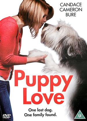 Puppy Love Online DVD Rental