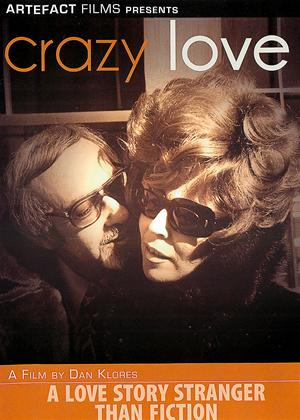 Rent Crazy Love Online DVD Rental