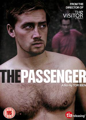 The Passenger Online DVD Rental