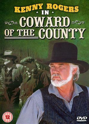 Rent Coward of the County Online DVD Rental